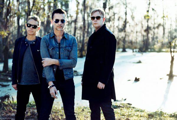 depeche-mode-electronic-beats