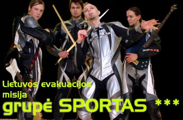 sportas_lietuvos_evakuacija_1024px