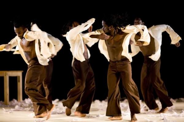 dansart-tchekpo-dance-company-three-levelsrabapage_1124_-51ff7f039e152