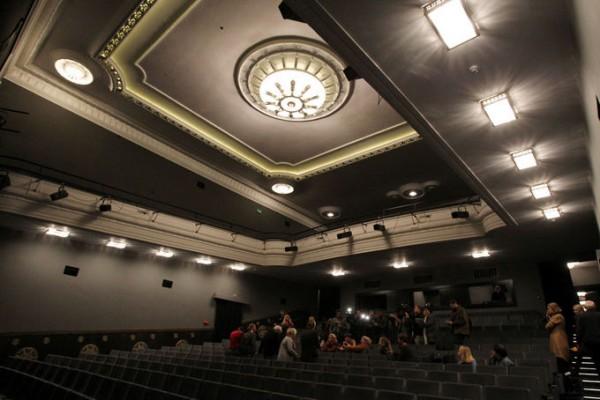 dramos-teatre