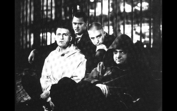Coil__band_-picture_1322133887_crop_500x377222222222222222222222222222