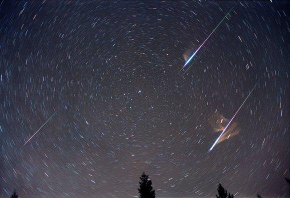 meteorulietus
