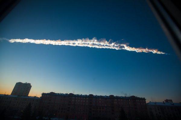 rusijos-celiabinske-nukrito-meteoritas-60685737