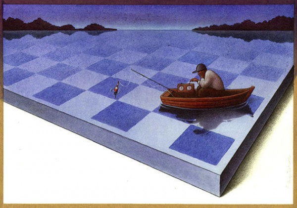 pawel-kuczynski-chess