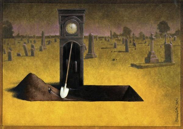 pawel-kuczynski-clock