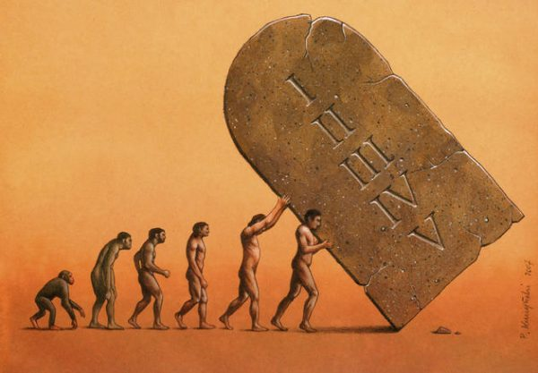 pawel-kuczynski-evolution