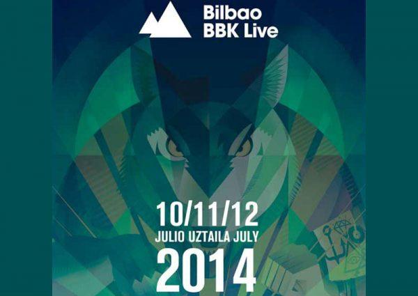 bilbao-bbk-live