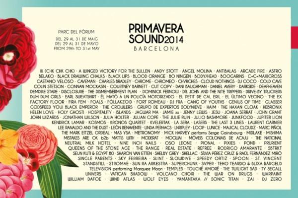 primavera-sound-lineup-schedule