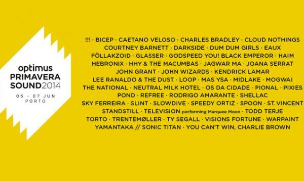 the-national-primavera-2014