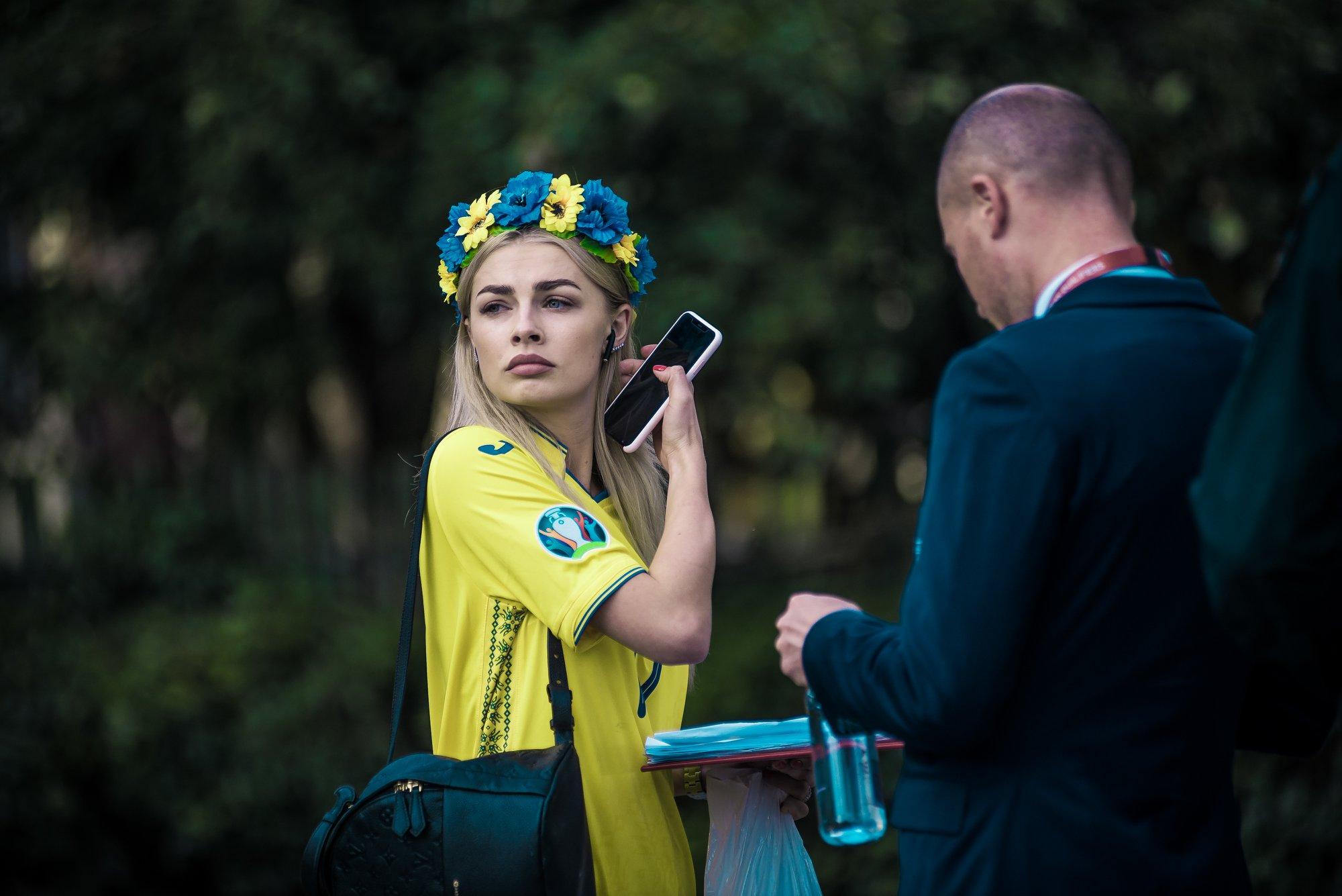 2019 09 07 Futbolas: Lietuva vs Ukraina 0:3