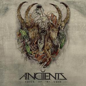 Anciients-Voice-of-the-Void-51668-1_1