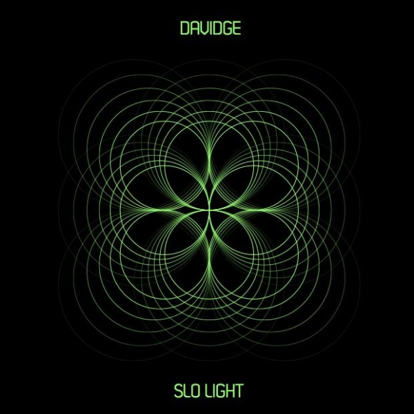 DAVIDGE SLO LIGHT