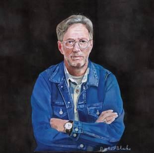 Eric_Clapton_2-18