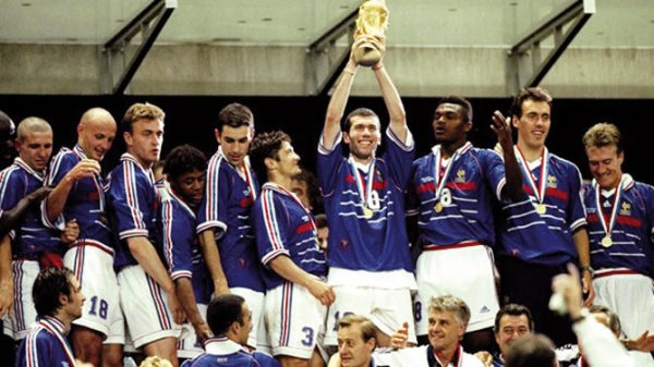 France-lift-World-Cup