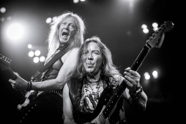 Iron Maiden-25