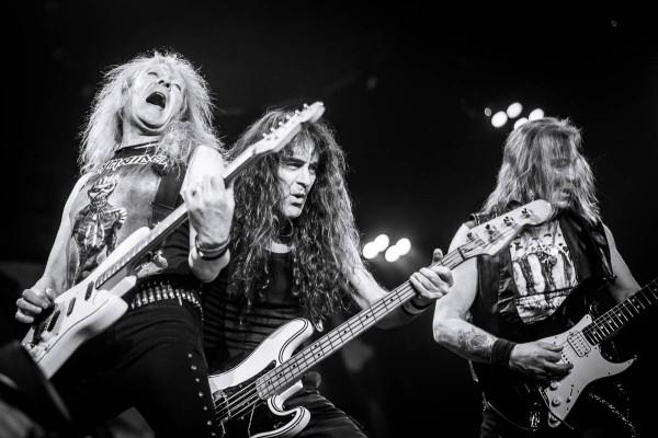 Iron Maiden-30