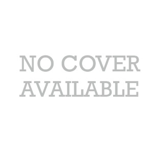 No_Cover