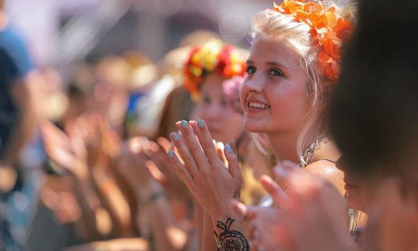 Positivus_Festival_2014_Alfreds_Ulmanis_7