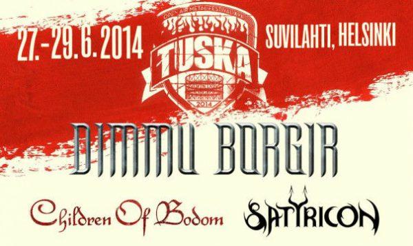 Tuska-Festival-2014-605x557
