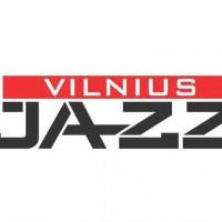 Vilnius-Jazz