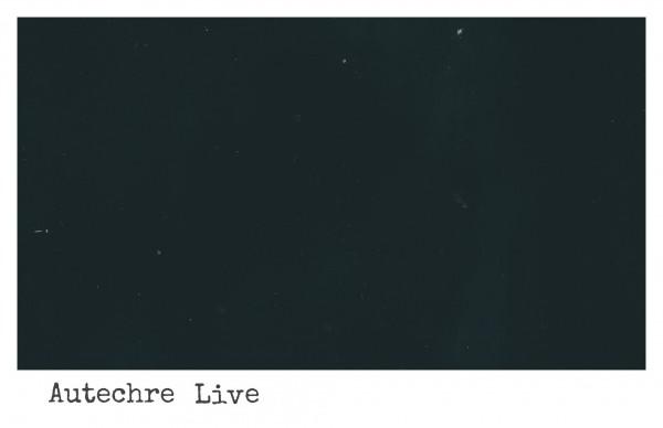 ae-live-e1479583388456