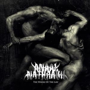 anaalnathrakh-thewholeofthelaw-cover2016