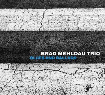 brad-mehldau-trio-blues-and-ballads-450x409