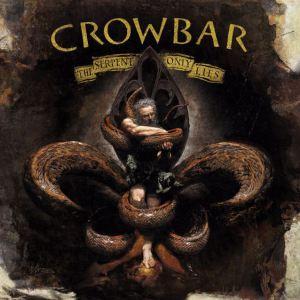 crowbarserpentonlyliescd-1