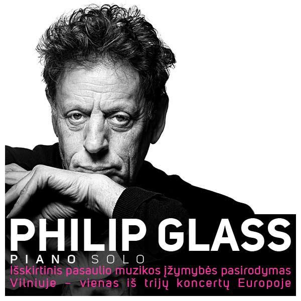 glass_600x600