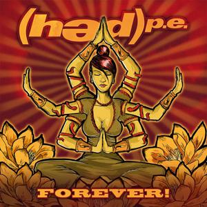 hedpe_forever