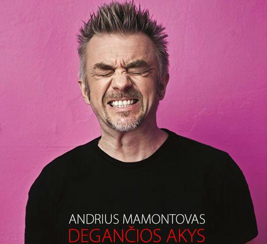 ico-andrius-mamontovas-degancios-akys-1005x735