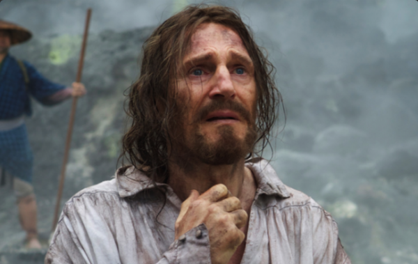 liam-neeson-explains-frail-appearance-says-he-lost-20-pounds-for-scorseses-silence