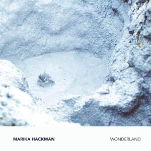 marika_hackman-wonderland-sqr-1500___large