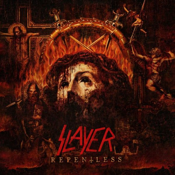 slayerrepentlesscover