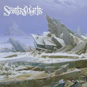 spiritus-mortis-the-year-is-one-cd