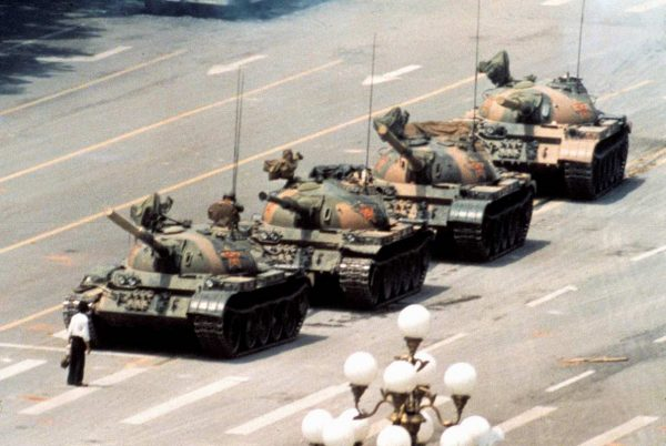 tankman-750799