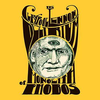 the-claypool-lennon-delirium-the-monolith-of-phobos-tn